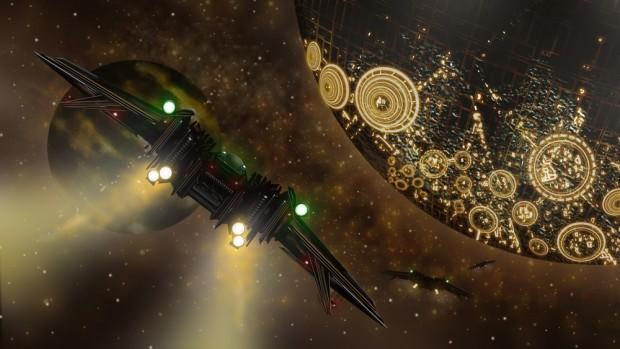 planetary_arrival__trantor_by_ultra_studios-d3cv59z