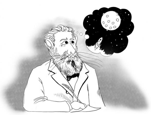 Jules_Verne_by_GetRidOfUseRid