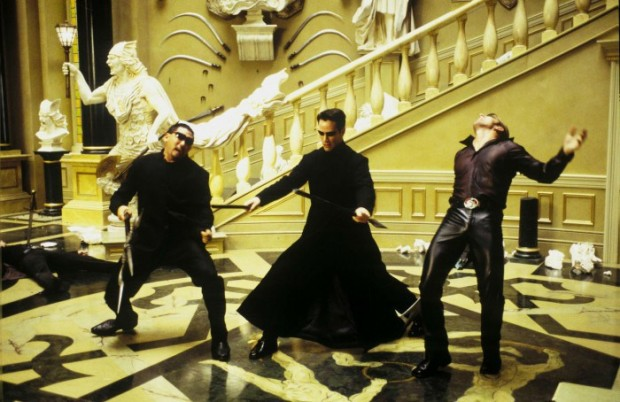 Matrix-Reloaded-700x454