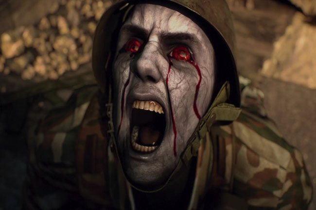 Resident-Evil-Damnation-zombie