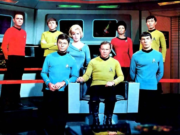 Star_Trek_cast