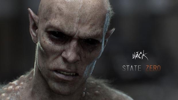 state-zero