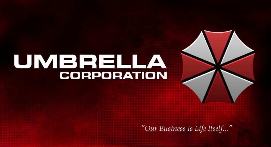 Umbrella_Corporation_wallpaper_by_Pencilshade