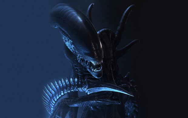 alien-movie-3d-hd-wallpapers-free-download-background-images-od-movies