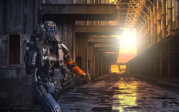 chappie-movie-2015-wallpaper-robot-die-antwoord-poster