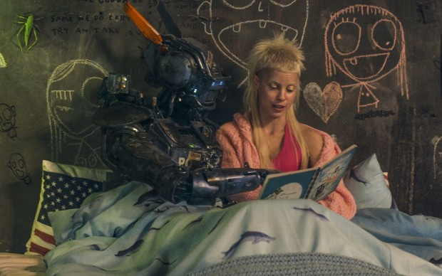 chappie-movie-film-2015-year-5565