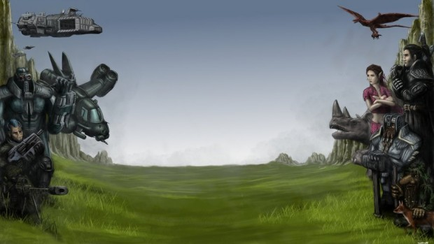fantasy_vs_scifi_by_maddendd-d5ysm1i