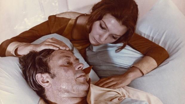 solaris-1972