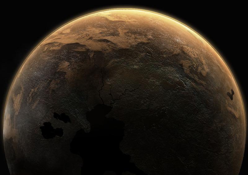 5_carbon_planet