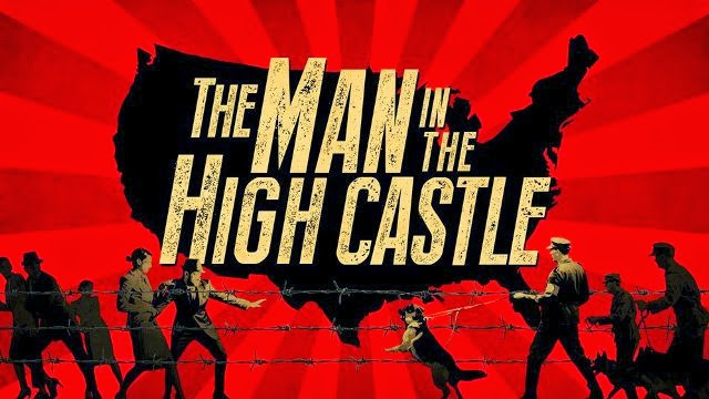 60088-man_in_the_high_castle01