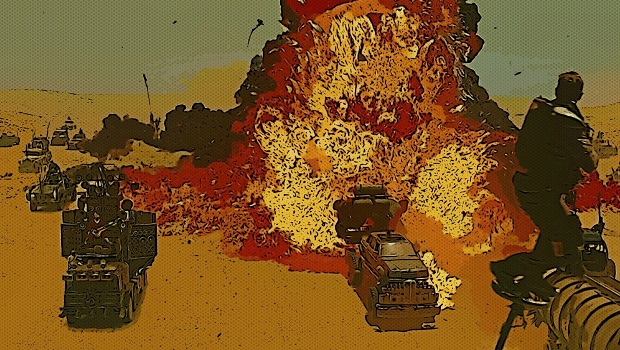 Mad-Max_Fury-Road