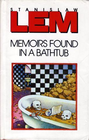 Memoirs_Found_in_a_Bathtub