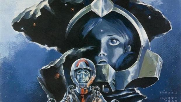 Mobile-Suit-Gundam-III-Encounters-in-Space-1982-Wallpaper