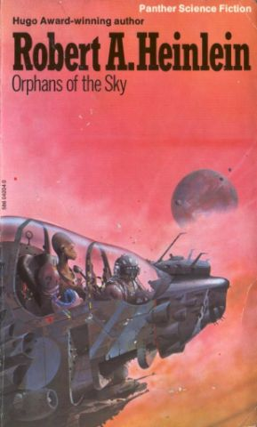 ORPHANS-OF-THE-SKY