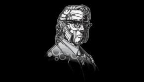 Bir Ölünün Eli Hepimizi İtiyor: Asimov'un Politik Otopsisi