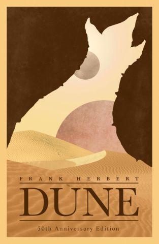 dune-