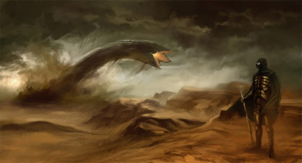 dune-inspired-artwork-1dut.com-5