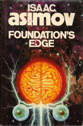 foundations edge