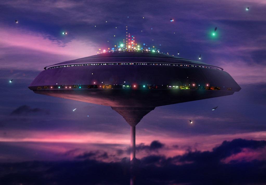 lando_s_big_city_bespin_nights_by_sabra74-d2nd101