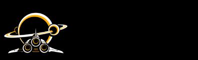 Bilimkurgu Kulübü logo