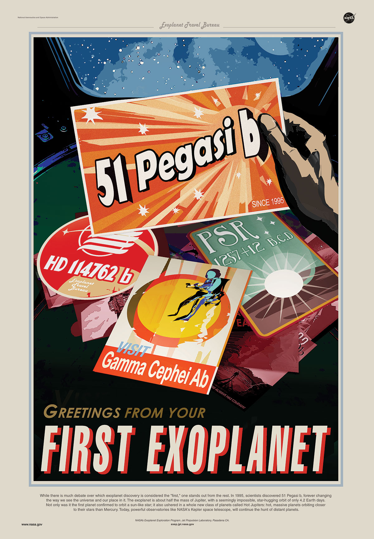 nasa-posters-final-peg-51-art