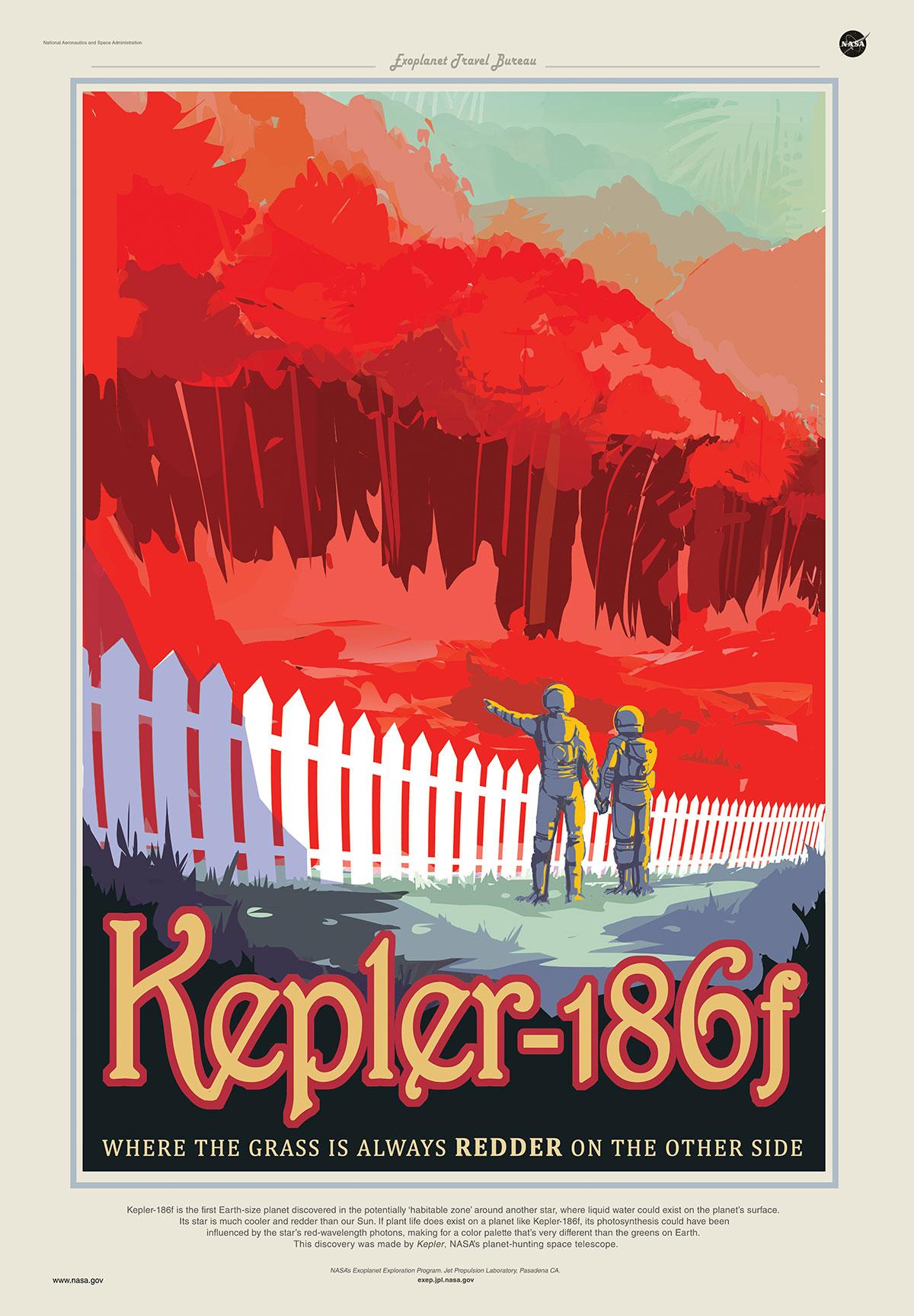 nasa-posters-kepler-186f-art