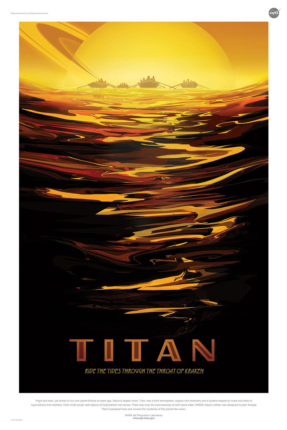 nasa-posters-titan