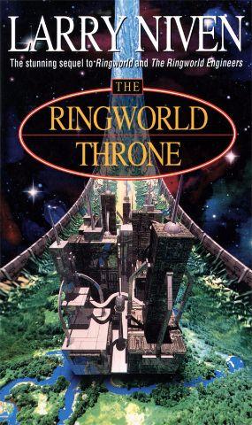 ringworld-