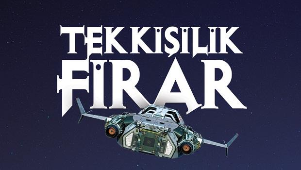 tevfik uyar tek_kisilik_firar