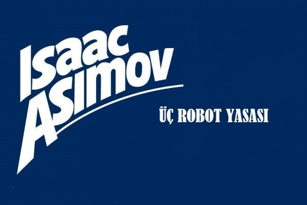 ucyasa