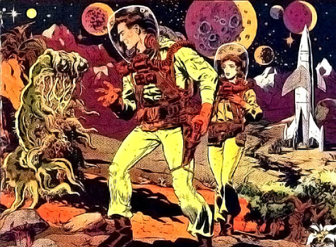 wally_wood_1