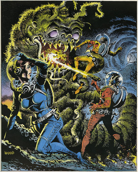 wally_wood_4