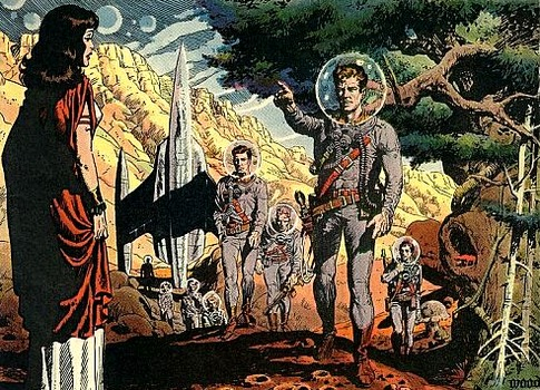 wally_wood_6
