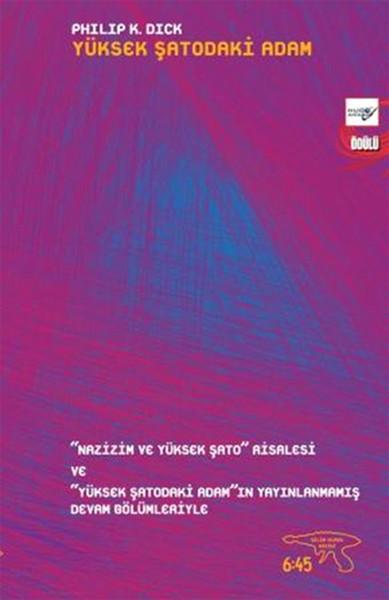 Vakıf ve İmparatorluk - Isaac Asimov