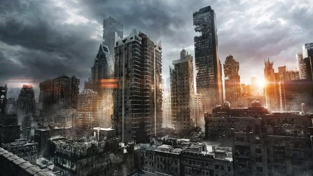 apocalypse-city-cities-311481