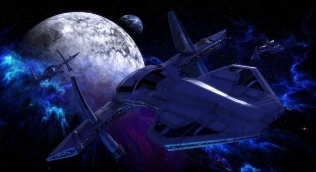 asgard_patrol_by_archangel72367-d3lapjc