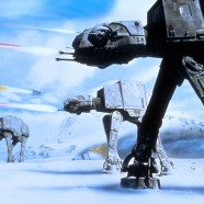 37833_star_wars_at_at_walkers_in_battle