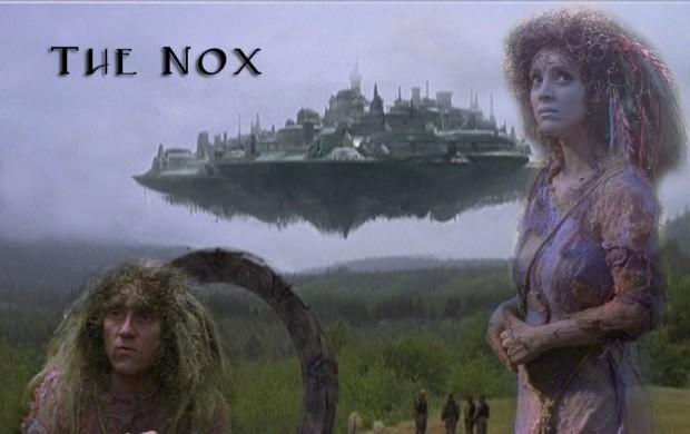 nox_1024_768