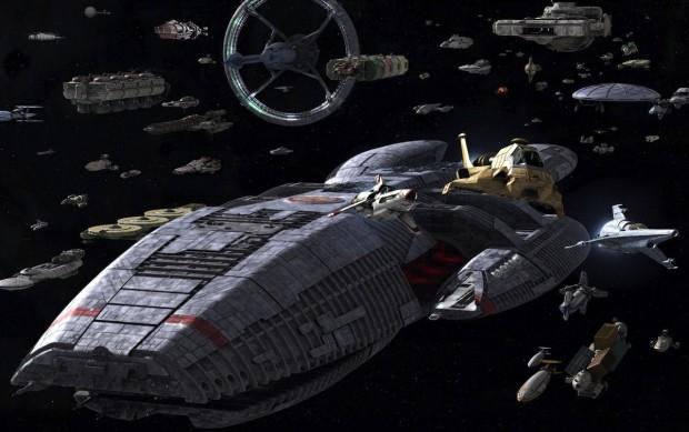 010-battlestar-galactica-theredlist