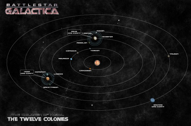 Map_Battlestar_Galactica