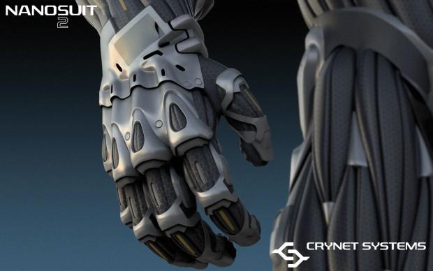 crysis-2-nanosuit_800