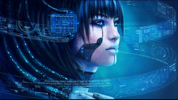 cyberpunk_girl_future_skyphoenixx1_picture_hd-wallpaper-1477373