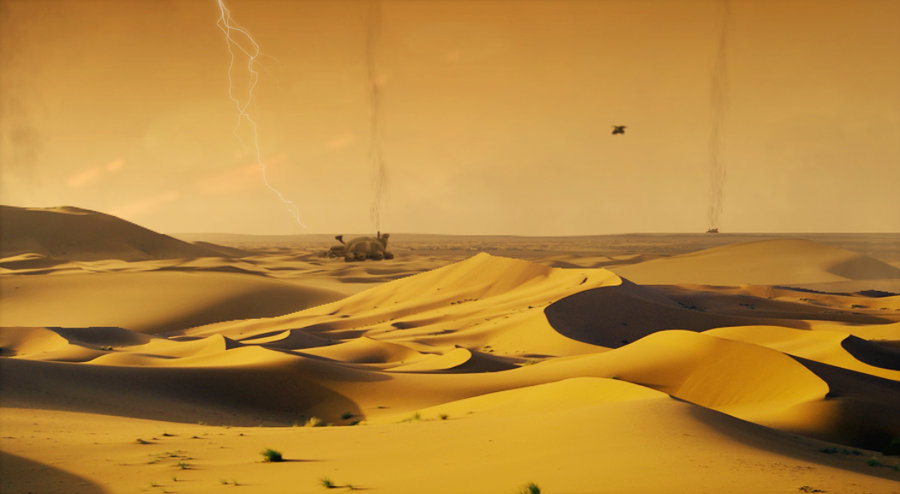 dune_arrakis_spice_harvesting_by_nazo_gema-d49a8vs