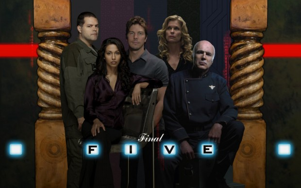 the_final_five_spoiler_by_nuke_vizard