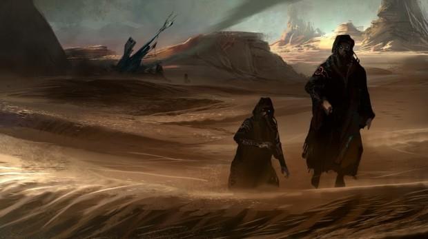 Дюна-Dune-фримены-Глаза-Ибада-2230244