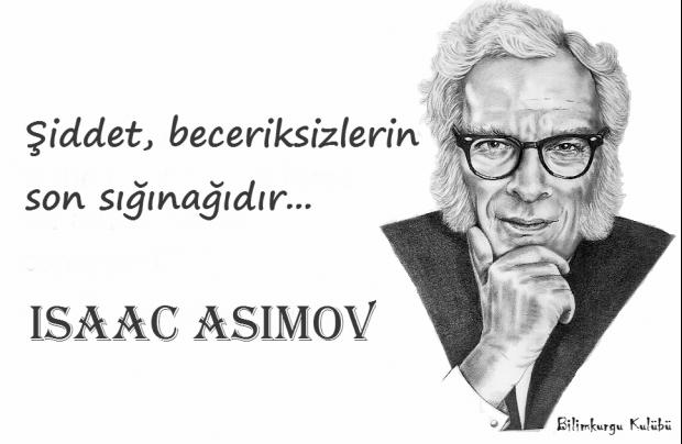 asimov-on-the-bible1