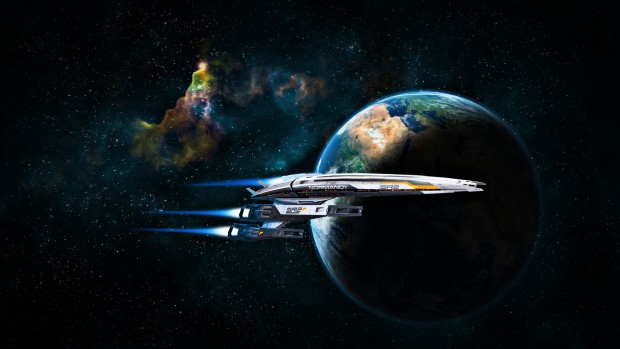 spaceship-in-space-328686