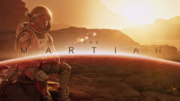the-martian-wallpaper-awesome-images-09r3711am7