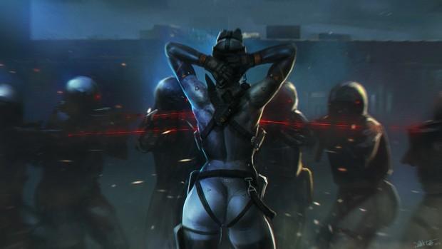 women-futuristic-cyberpunk
