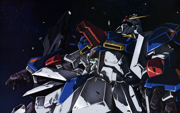 25-days-of-anime-mobile-suit-zeta-gundam